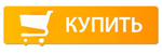 Купить Унитаз Ideal Standard Connect Pure W912301