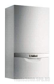Vaillant VUW 242/5-5 turboTEC plus 24 кВт