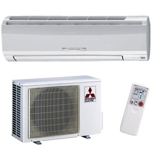 Кондиционер Mitsubishi Electric MS GA60VB/MU GA60VB