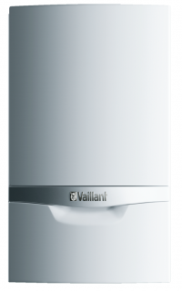 Vaillant ecoTEC plus VU INT IV 246/5-5